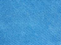 Купить в розницу мебельную ткань красноярск оборудование для декатировки ткани